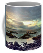 Hawaiian Landscape 13 Coffee Mug