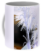 Hawaiiana 17 Coffee Mug