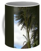Hawaiiana 18 Coffee Mug