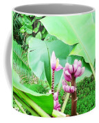 Hawaiiana 22 Coffee Mug