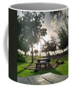 Hawaiian Landscape 9 Coffee Mug