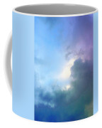Hawaiian Landscape Coffee Mug