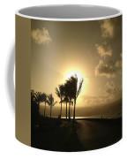Hawaiian Landscape 8 Coffee Mug