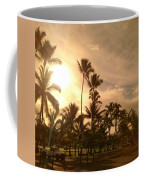 Hawaiian Landscape 7 Coffee Mug