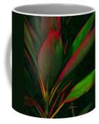 Hawaiiana 28 Coffee Mug