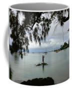 Hawaiiana 33 Coffee Mug