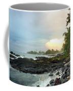 Hawaiian Landscape 17 Coffee Mug
