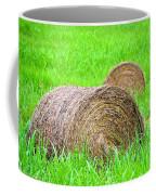 Hayrolls Coffee Mug