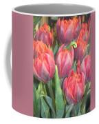 Hazardous Beauty Coffee Mug