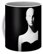 Hazels Hate Coffee Mug