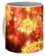 Hazydream Memory Coffee Mug