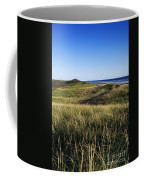 Head Of The Meadow Beach Coffee Mug