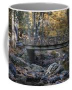 Headless Horseman Bridge Coffee Mug