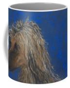 Heads Or Tails Coffee Mug