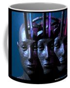 Headset 5  Coffee Mug