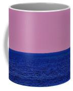 Headwater Lights Coffee Mug