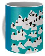 Healing Waters Haiti Coffee Mug