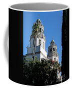 Hearst 3-faa Coffee Mug