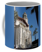 Hearst 4-faa Coffee Mug