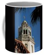 Hearst 5-faa Coffee Mug