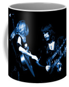 Heart #18ab Coffee Mug