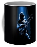 Heart #23ab Coffee Mug