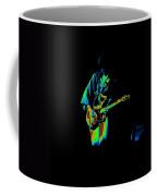 Heart #29abc Coffee Mug