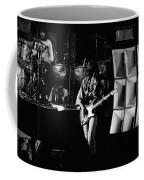 Heart #10 Coffee Mug