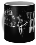 Heart #11 Coffee Mug