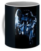 Heart #34ab Coffee Mug