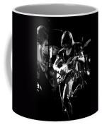 Heart #35a Coffee Mug