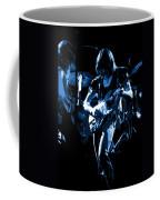 Heart #35ab Coffee Mug