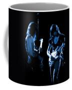 Heart #37ab Coffee Mug
