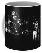 Heart #4 Coffee Mug