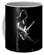 Heart #41a Coffee Mug