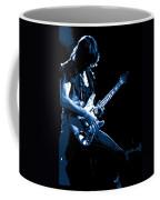 Heart #41ab Coffee Mug