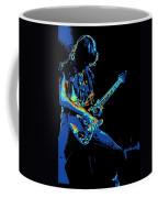 Heart #41abc Coffee Mug