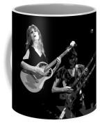 Heart #42a Coffee Mug