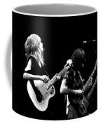 Heart #43a Coffee Mug
