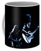 Heart #47ab Coffee Mug