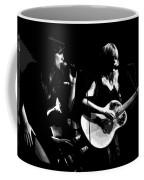 Heart #48a Coffee Mug
