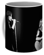 Heart #56a Coffee Mug