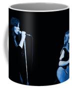 Heart #56ab Coffee Mug