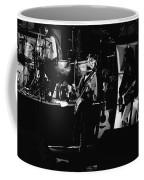 Heart #6 Coffee Mug