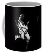 Heart #81a Coffee Mug