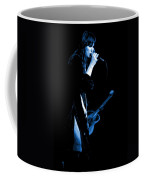Heart #82ab Coffee Mug