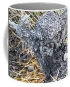 Heart Of Stone Coffee Mug