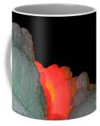 Heart Of The Castle Coffee Mug