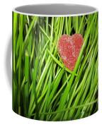 Hearty Coffee Mug
