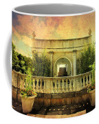 Heavenly Gardens Coffee Mug